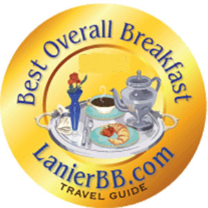 Best Breakfast Logo
